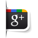 google+-256x256