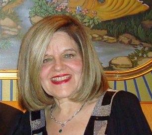 Annette picture