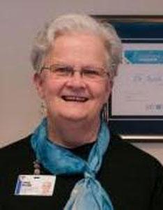 Dr.Judith-Ritchie-Recording-Secretary-ws