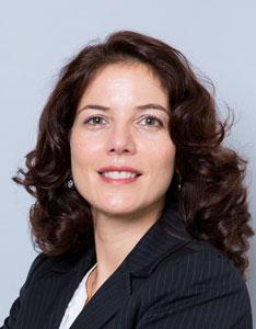 Nadia-Ramundo-Vice-President-ws
